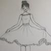 pund3rtal3's avatar