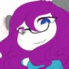PundaBehr's avatar