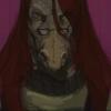 Pundane's avatar