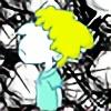pundaz's avatar