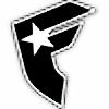 puner's avatar
