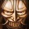 pungang's avatar