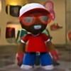 pungerboy's avatar