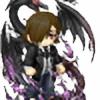 Pungu's avatar
