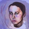 punimlord's avatar