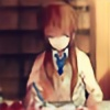 pUning4's avatar