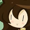 punish1's avatar