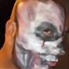 PUNISHEDINK's avatar