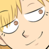 punishedmosquito's avatar