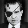 PunishedNixon's avatar