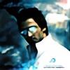 Punisher-gamam's avatar