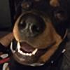 punisher1337hax's avatar