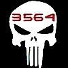 punisher3564's avatar