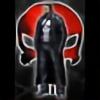 punisher357's avatar