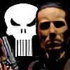 Punisherfan's avatar