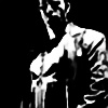 PunisherFan78's avatar