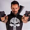 PunisherNC's avatar