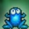 punishyou's avatar