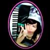 punja's avatar