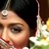 PunjabiGoddessCRUSH's avatar