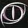 Punk-a-Chatte's avatar