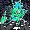 punk-alien's avatar