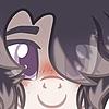 Punk-Bats's avatar