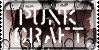 Punk-Craft's avatar