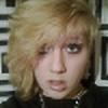 punk-green-teen-xD's avatar