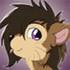 Punk-Pegasus's avatar