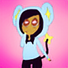 Punk-princess109's avatar