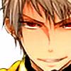 Punk-Prussia's avatar