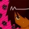 punk-rockin-kat-133's avatar