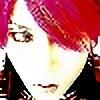 punk-soul's avatar