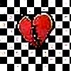 punk-whore's avatar
