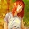 punk-widow's avatar