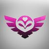 punk3heart's avatar