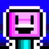 punk407's avatar