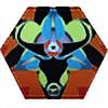 Punkadelik-Art's avatar