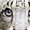 PunkArgeneau's avatar