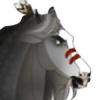 punkarooney's avatar