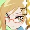 Punkass-FEMIggy's avatar
