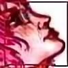 PunkassKriss's avatar