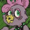 punkbawkchicken's avatar