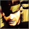 PunkBMXartist's avatar