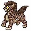 PunkBoizRule's avatar
