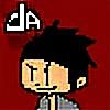 punkboyjr13's avatar
