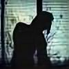 punkbrat369's avatar
