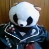 PunkBunny84's avatar