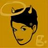 PunkDame's avatar